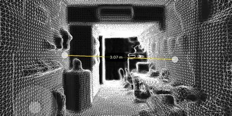 structured light scanning tutorial structure sensor 3d scanner review tutorial 3d scan expert