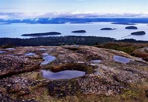 Mount Cadillac Maine Cadillac Mountain Maine Favorite Places