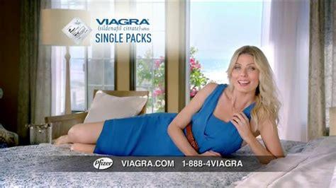 viagra commercial lady viagra single packs tv commercial escape ispot tv