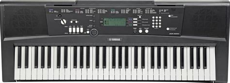 Keyboard Yamaha 4 Jutaan yamaha ez 220 size keyboard review