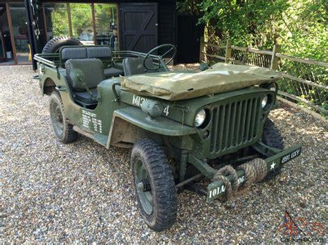 russian jeep ww2 100 willys jeep ww2 wwii russian gaz jeep page