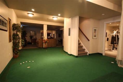 green basements specialty gallery archives trevino flooring