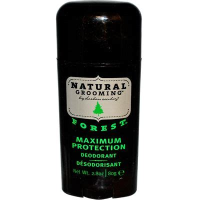 Propylene Glycol Hair Detox by 24 Best Images About Propylene Glycol Free Products On