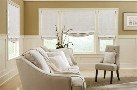 Pictures Of Living Room Curtains - living room curtains the best photos of curtains design