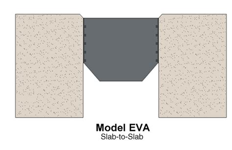 Ethylene Vinyl Acetate Density - ejp ethylene vinyl acetate foam sealing system page