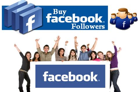 buy facebook fan page followers how to pull in more visitors and likes on your facebook page