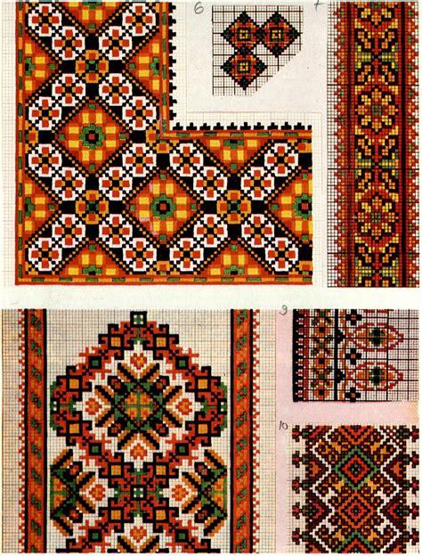 embroidery muster embroidery stickmuster stickerei socken stricken und