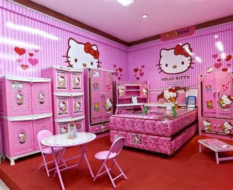 hello kitty wallpaper for bedroom hello kitty wallpaper for bedroom home design