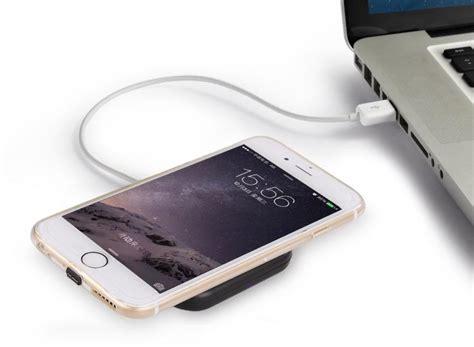 ricarica wireless iphone     basetta carica