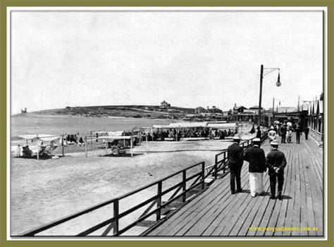fotos viejas de mar del plata las bandas de musica marplatenses 1 mar del plata fotos antiguas taringa