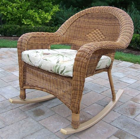 Wicker Patio Furniture Clearance Green Wicker Patio Patio Furniture Wicker Clearance
