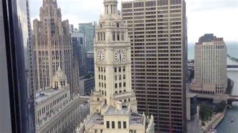trump tower residence trump tower chicago residence youtube