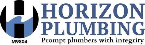 Horizon Plumbing Services horizon plumbing service of tarrant county