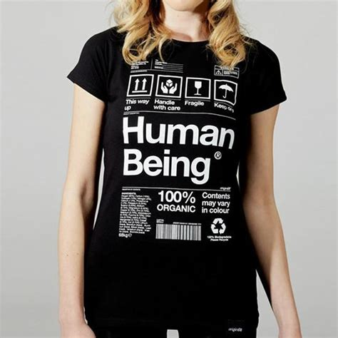 the of being human b w the nomad s oasis books human being black origin68