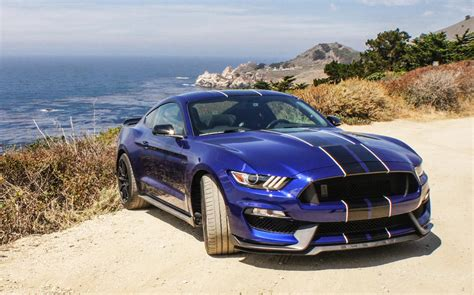 2016 ford shelby mustang gt350 release date price and