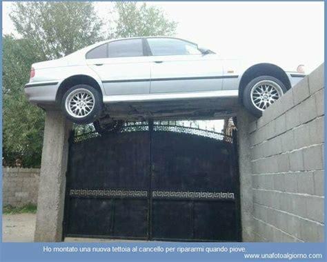 tettoia cancello tettoia cancello per ripararsi in caso di pioggia