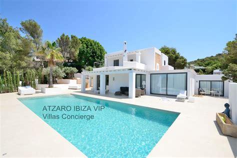 ibiza casa venta casa lujo ibiza atzaro villa lujo venta compra vl78