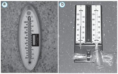 Termometer Maksimum Dan Minimum macam macam termometer dan fungsinya berpendidikan