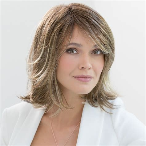 wigs for women at 50 years wig ellen wille wigs colorful cheap wigs