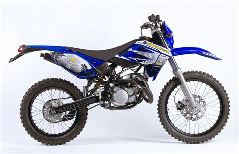 Motorr Der 50ccm Gebraucht by 50ccm Motorrad 50ccm Motorrad F R Kinder Mit Vielen