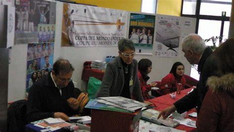 ufficio postale baggio new page 1 www fsfi it