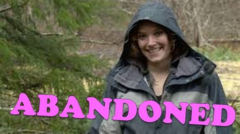 alaskan bush people brown family faces pfd fraud charges latest news today noah brown abandoned his family