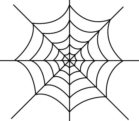 printable coloring pages websites 6 best images of free printable spider worksheets eric