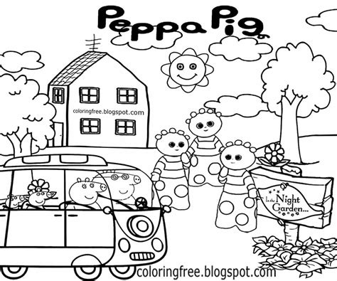 coloring pages rastamouse 81 cbeebies colouring in pages to print charlie and