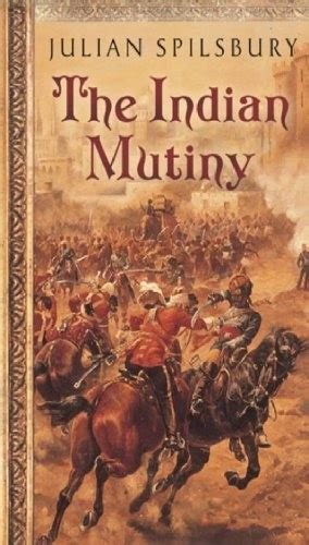 and mutiny tales from india books the indian mutiny asian history books