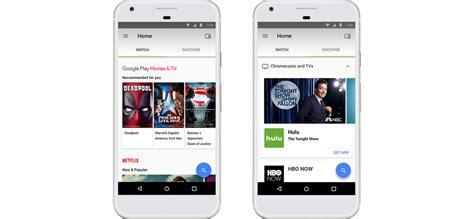 home design google app meet the new google home app previously the google cast app