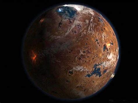 the billion year song of the martian volume 1 books mars the planet world s national museums and