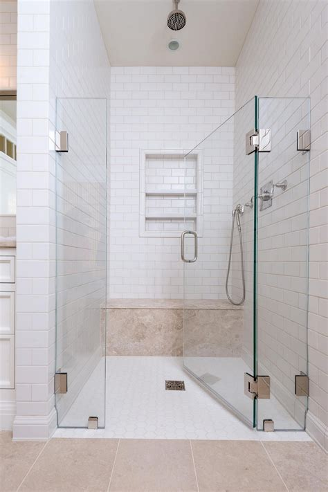 walk in shower designs with bench walk in shower designs ideas to build one yourself