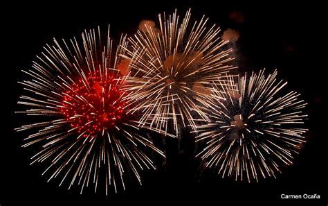 imagenes feliz dia de san juan feliz d 237 a de san juan fotos de m 225 laga capital