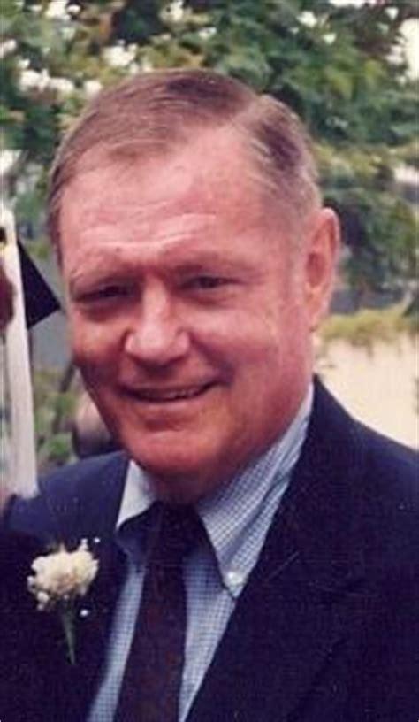 frederick murphy obituary delray florida legacy
