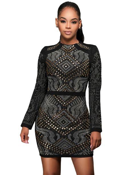 comprar vestidos de fiesta cortos comprar vestidos de fiesta cortos por internet moda