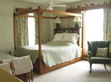 bed and breakfast in vermont homeplace bed and breakfast jericho vermont b b