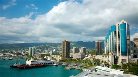 the best honolulu vacation packages 2017 save up to c590 on our deals expedia ca