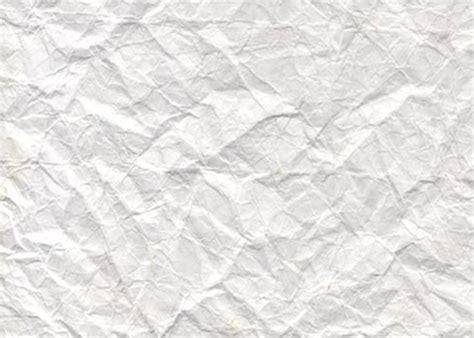 texture templates for photoshop photoshop skillz paper texture