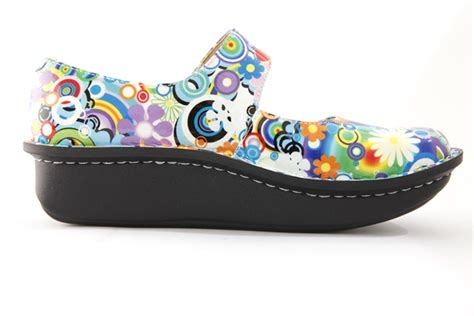 www alegria shoes alegria hippie chic free shipping both ways from