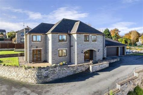 5 bedroom houses for sale bradford houses for sale in eccleshill latest property onthemarket
