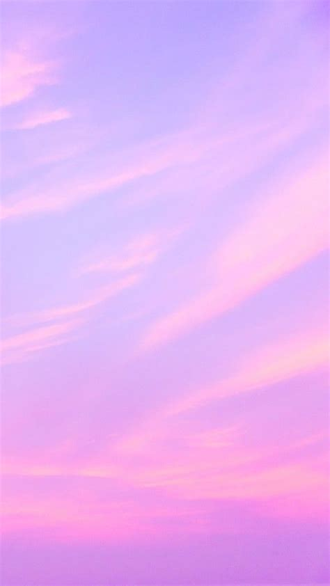 r iphone wallpaper おしゃれカラーシリーズ 空iphone壁紙 iphone 5 5s 6 6s plus se wallpaper background w a ll p a p e r s