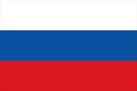 flags of the world russia russian flag flag of russia european flags world flags