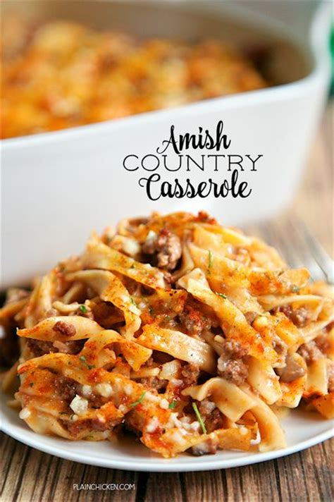 country comfort food 17 best ideas about hamburger freezer meals on pinterest