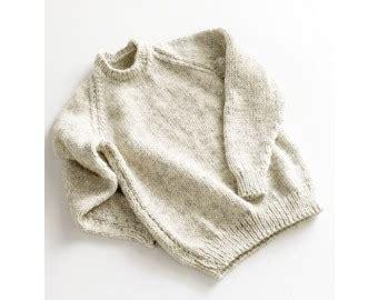 magic raglan pattern adult raglan sweater pattern full zip sweater