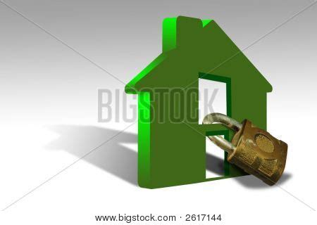 home security images stock photos illustrations bigstock