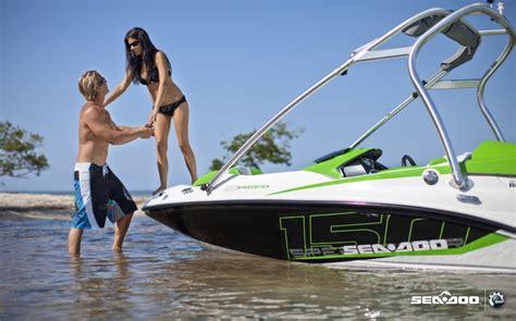 sea doo jet boat craigslist research 2012 seadoo boats 150 speedster on iboats