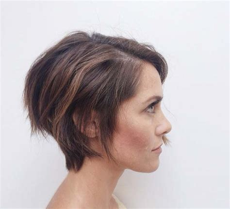 pixie cut fiftysomething 50 pixie haircuts every woman should see pixie haircut