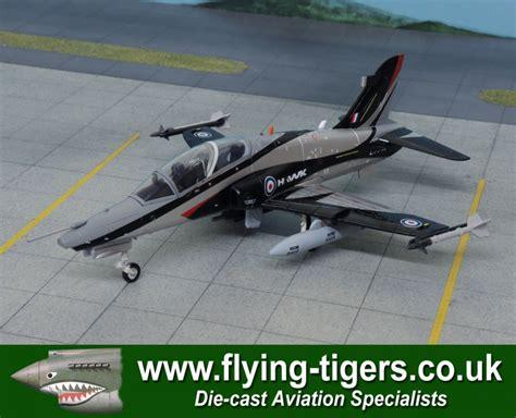 Pesawat Falcon 1 72 Hawk Bae Fa727007 the supermarine walrus seagull oxford diecast