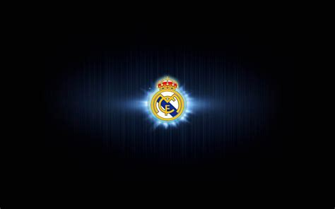 google chrome themes gallery real madrid 22 real madrid hd wallpapers 311 real madrid hd wallpapers