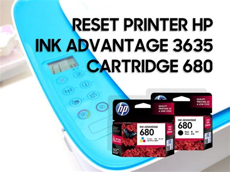 resetter hp 2135 cara reset printer hp ink advantage 3635 cartridge hp680